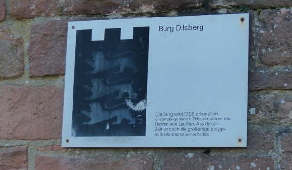 Dilsberg-00