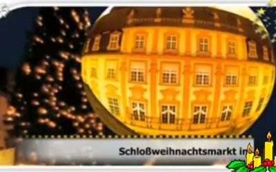 Erbacher Weihnachtsmarkt