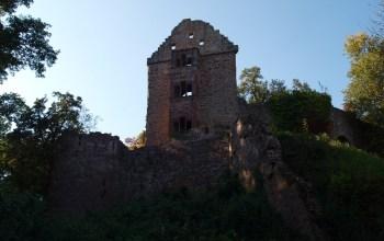 minneburg-gert-kropp