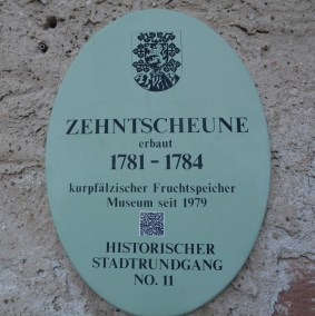 Lindenfeld33
