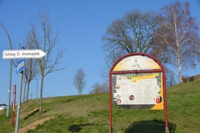 Burg Steinsberg14