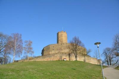 Burg Steinsberg16