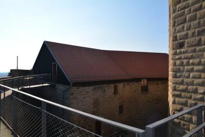 Burg Steinsberg25