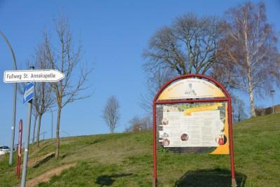 Burg Steinsberg53