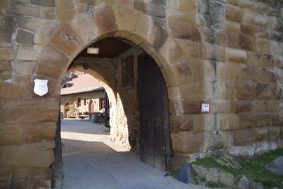Burg Steinsberg80