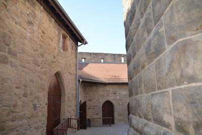 Burg Steinsberg83