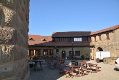 Burg Steinsberg84
