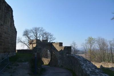 Burg Steinsberg91