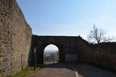 Burg Steinsberg95