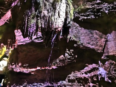 Eberbacher Tropfsteinhöhle02