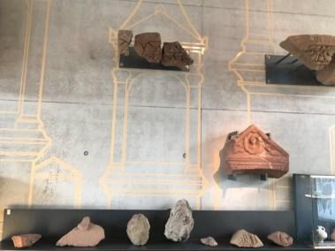 Römermuseum Osterburken03