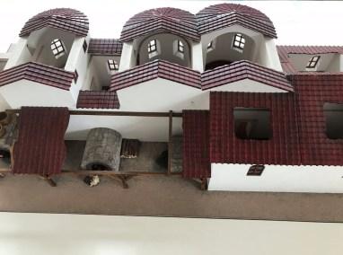 Römermuseum Osterburken05