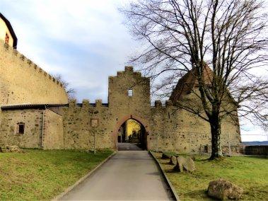 Schloss Reichenberg1