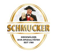 Privat-Brauerei Schmucker GmbH