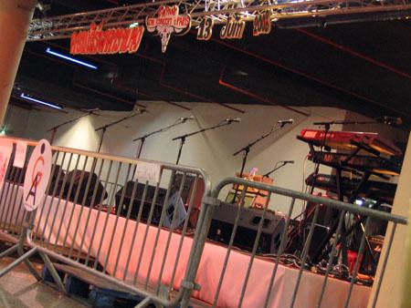 concertcarabao