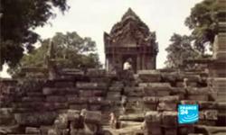 Pour mieux comprendre la situation à Preah Vihear