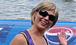 Une Australienne emprisonnée à Phuket pour un vol de serviette