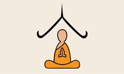 Et si vous deveniez moine en Thaïlande ?