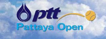 Tennis : Tamarine Tanasugarn perd la finale de Pattaya