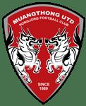 Football : le point sur la Thai Premier League à mi-saison