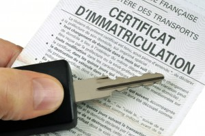 carte-grise-certificat-immatriculation