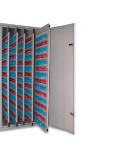 armoire a cles grande capacite 1000 a 1500 crochets