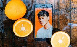 smartphone murah terbaik di malaysia 2018