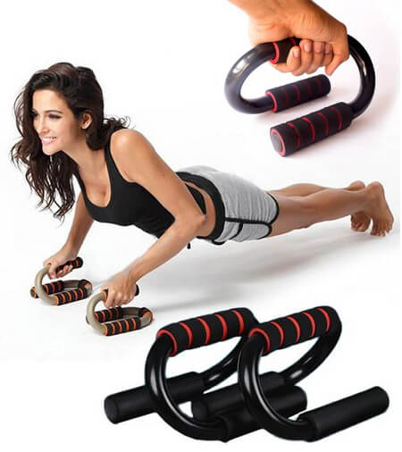push up stand