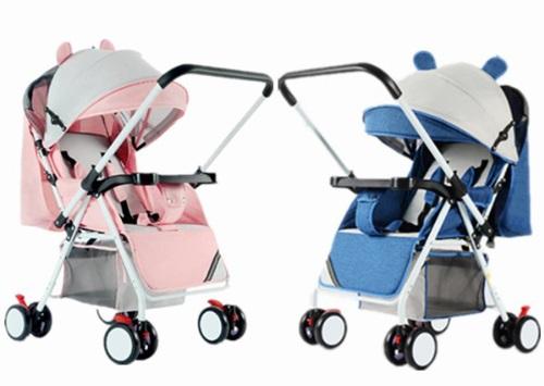Baby stroller murah terbaik