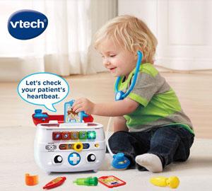 Doctors-Medical-Kits