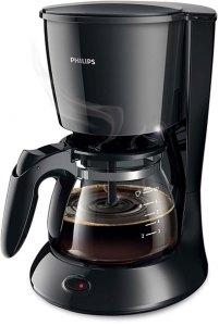 pembuat kopi automatik jenama philips