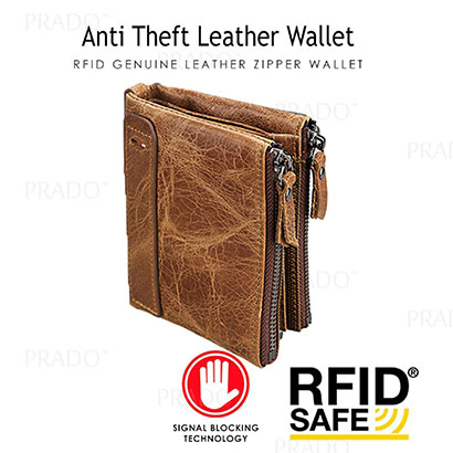 dompet anti scan curi