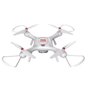 SYMA X25PRO drone