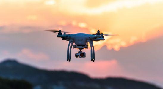 drone murah terbaik di malaysia