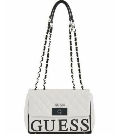 beg tangan untuk hadiah wanita