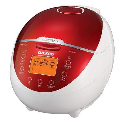 electric multicooker untuk wanita