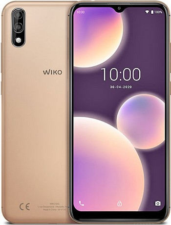 wiko view4 lite harga RM300++