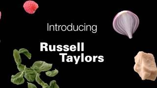 tawaran russell taylors pada 12.12 shopee sale