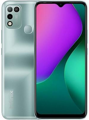 INFINIX Hot 10 jenama handphone murah terbaik yang kini hot