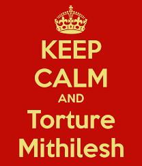 MITHILESH IMAGE