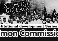 Simon commission