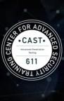 CAST611 Course - APT Coupon Code