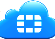 Forticloud 3.2 for APs