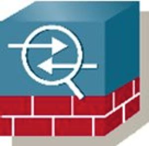 ASA 'HA' configuration explained - InfoSecMonkey - Blog Site