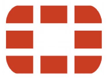 Fortigate 'HA' configuration explained - InfoSecMonkey - Blog Site