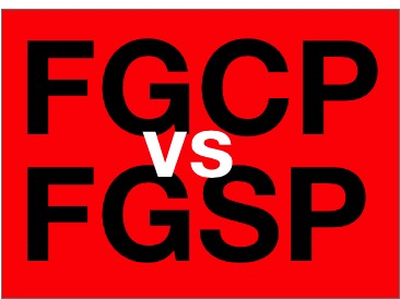 Fortigate FGCP vs FGSP for High Availability - InfoSecMonkey - Blog Site