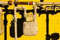 gazomierze