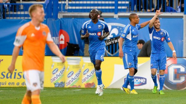 impact-vs-houston