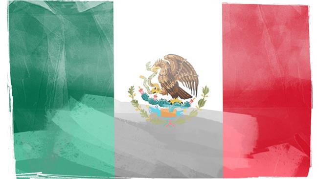 L'Impact s'envole pour le Mexique dimanche