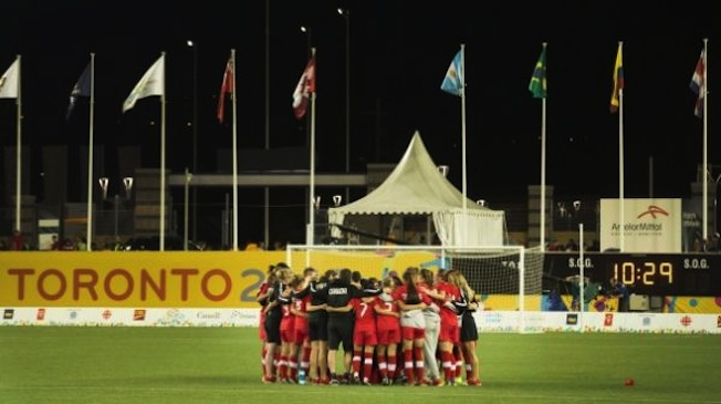 20150724_canWNT_PanAm_byCBC
